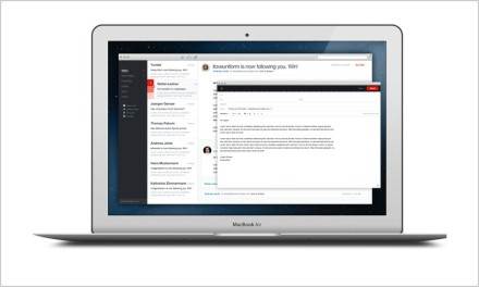 inline-dot-mail-macbook-preview