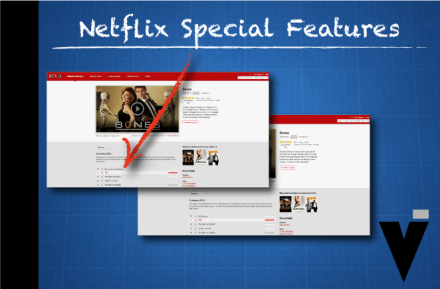 [ORIGINAL]-Netflix-Extras-Feature